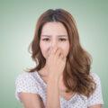 デリケートゾーンなどの臭いに関する悩みをスッキリ解消