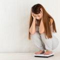 ダイエット中の悩みTOP3と解決する方法