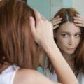 うねり・薄毛など髪の悩み解決ケア
