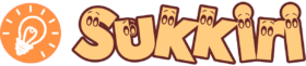 スッキリ悩み解決 Sukkiri